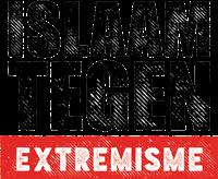 Islaam Tegen Extremisme