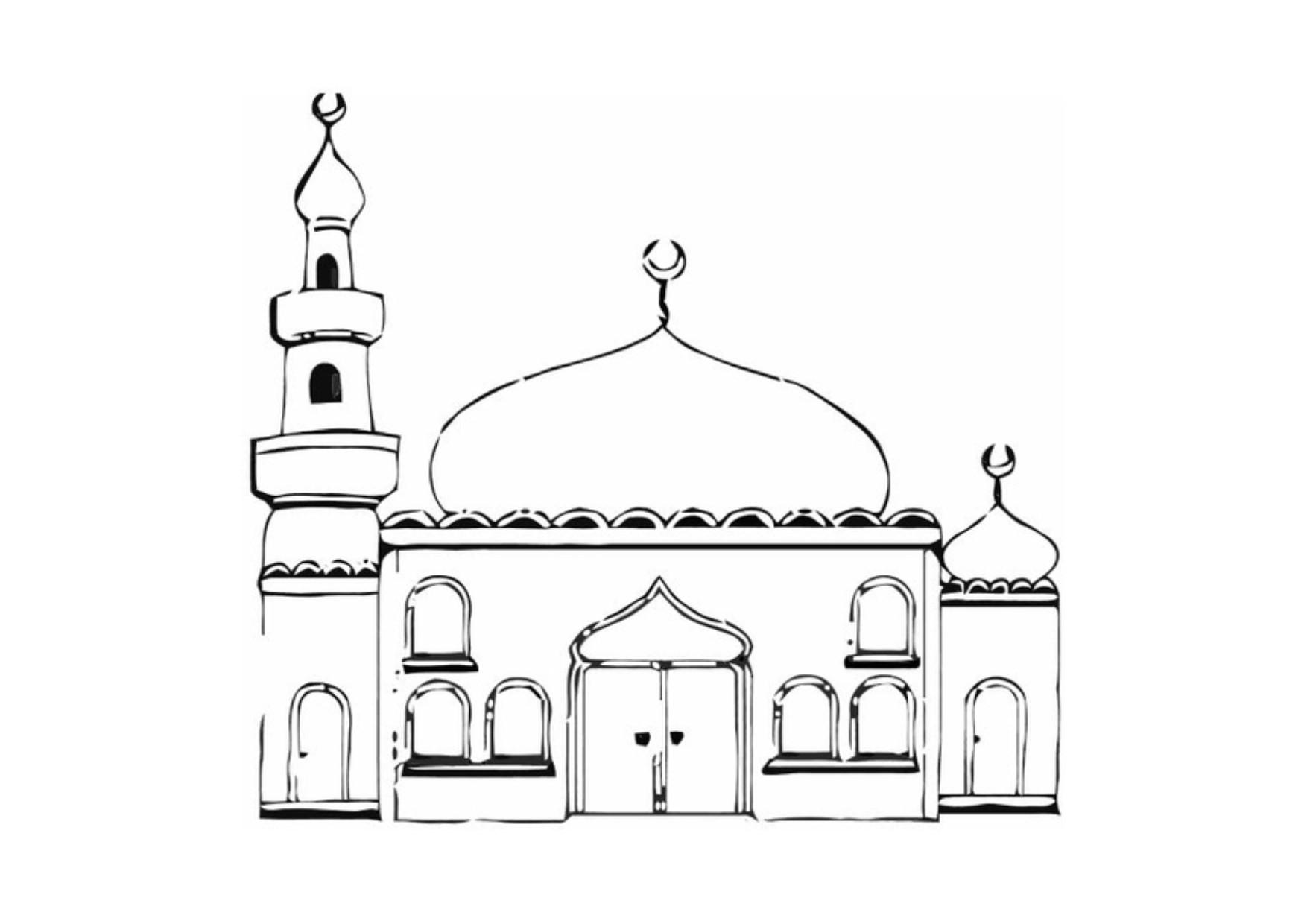 Kleurplaten Arabische Letters.Kleurplaten As Sunnah